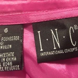 I-N-C